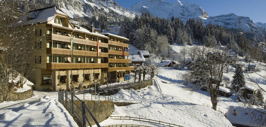 Switzerland_Wengen_Hotel-Alpenrose_Exterior-winter.jpg